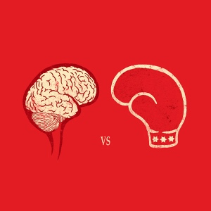 brain-vs-brawn